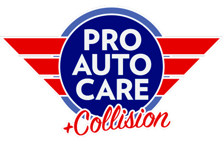 pro auto care and collisoin phoenix az